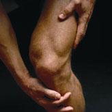 Artrosi del ginocchio: effetti dopo iniezioni di PRP