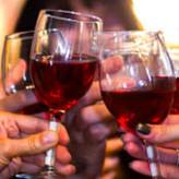 Abuso di alcool e sistema immunitario nei giovani adulti