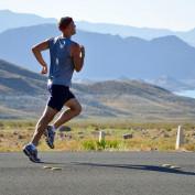 Running. Danni o benefici?
