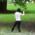 Fibromialgia: Thai Chi meglio dell'esercizio aerobico?