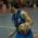 Pillole di scienza dell'esercizio – Basketball